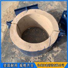 蛭石隔热滑动管托 抱箍型 齐鑫专业生产