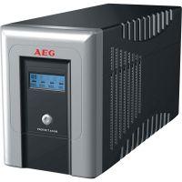原装 AEG 2P400110H ASM 2A60060 2A600650F 调功器 ASM