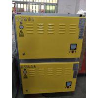 RSD-D-12A低空静电离子油烟净化器可根据客户要求定做加工