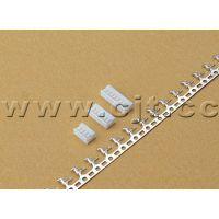 B2012同等品连接器板对板连接,电源连接器
