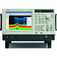 RSA5000长期回收泰克/RSA5000频谱分析仪