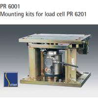 赛多利斯茵泰科PR6001/01N称重传感器