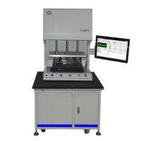 ICT在线测试仪,九华电路板测试机,PCBA测试机,元器件测试仪厂商