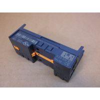 原装B&R 贝加莱 电源模块8LSA43.R0030D104-0  8LSA43.R0030D200-