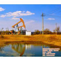 海华石油(在线咨询),四川抽油机,石油抽油机