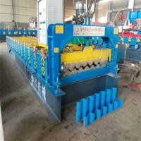 横挂板设备 全自动750横挂板设备地鑫生产制作