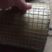 墙体保温电焊网 水貂笼电焊网 铁丝网报价