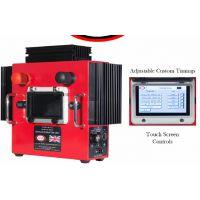 DCVG150AMP智能GPS断流器