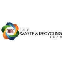 2018年埃及开罗固废回收展EGY-Waste一年一届