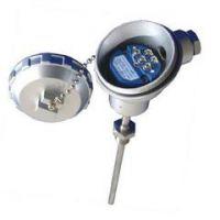 菲勒- WRNB-440 -带温度变送器防爆热电偶 优质服务