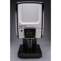 Datacolor800V立式分光测色仪