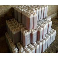 厂家直销T31固化剂 环氧固化剂 10公斤装 现货供应