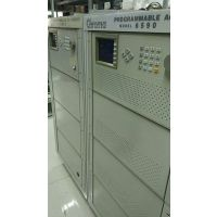Chroma6590可编程交流电源台湾致茂变频电源9KVA大功率电源