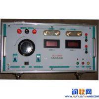 塔城数字式继电保护测试仪嘉兴流量测试仪器嘉兴