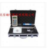 土壤水分测定仪-土壤水分速测仪BHA-43使用方法哪里优惠