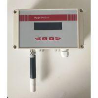 瑞士rotronic罗卓尼克HXL70温湿度变送器