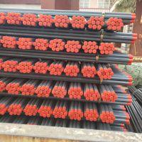 厂家大量供应高耐磨【 B19锚杆钻杆】b19锚索钻杆