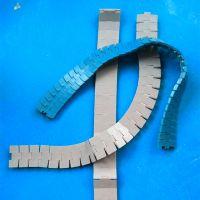 输送设备配件厂家@河北输送设备配件厂家@输送设备配件专业生产厂家