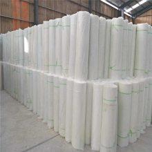 网格布屋顶防水 网格布要耐碱 墙面防开裂网