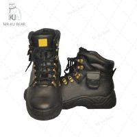 电热发热鞋|电热皮鞋|电暖靴子|电热外套皮革鞋|KUBEAR品牌电暖服装功能性保暖鞋