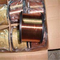 深圳漆包铜线厂家,C1100漆包紫铜线