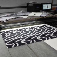 供应武藤平板真皮数码直喷打印机。牛皮整张,裁片数码喷绘打印机