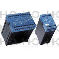 290WS004Z1-2810H3 glenair连接器glenair联轴器