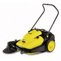 供应安徽各地大型清洁设备凯驰扫地机