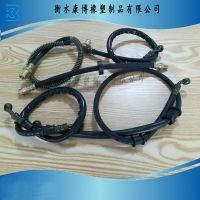 SAEJ1401国标/定做批发汽摩刹车油管/制动钢喉