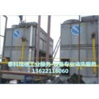 天津设备清洗服务-服务外包