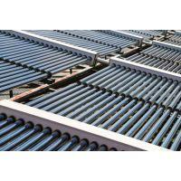 青岛太阳能设备进口报关服务哪家好