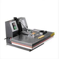 个旧热转印机器烫画机 智能烫画机总代直销