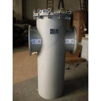 四川JX-FILTRATION井水泥沙袋式过滤机污水净化处理设备厂家报价