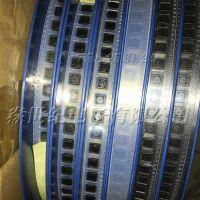 供应SCDS74T-221M-N贴片屏蔽绕线电感7x7MM 74R 220UH 0.36A奇力新现货