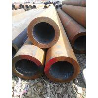烟台鲁宝12Cr1MoV无缝钢管426*22大量现货入库,正品质保,非标定做,欢迎咨询订购