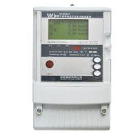威胜电表DTSD341-9Z 三相抗冲击负荷专用电能表