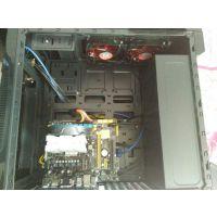广州办公台式电脑安装
