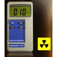 哈密TM92个人辐射剂量计个体噪声剂量计HS5628B不二之选