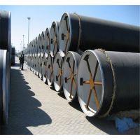 江苏3PE防腐钢管厂家供应 天然气输送防腐管道 蒂瑞克