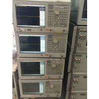 ?回收E5061A 优质回收AgilentE5061A网络分析仪