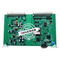 海天注塑机C6000电脑6KCPU主板