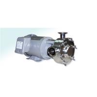 aichi-pump爱知真空泵AM-250ADM