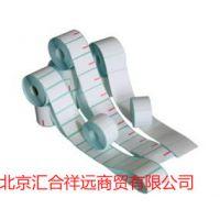 标签纸厂家供应热敏标签纸 热敏不干胶 100*50 优惠中