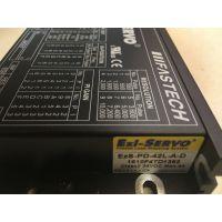 Ezi-Servo驱动器EZS-PD-42L-A-D原装韩国进口没有中间商差价