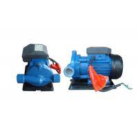 台湾博士多PC-J200太阳能热水配套用泵 自动增压泵