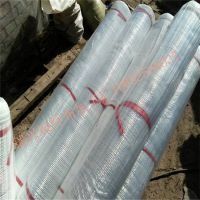 供应高强度玻璃纤维鸡舍板布厂家河北瑞兴玻纤布加工厂13832538037
