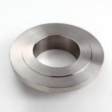 铝制品大全 DN450铝法兰 6061 5083 6082 质量好