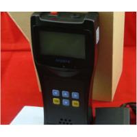 爱默里AML-VOC检测仪