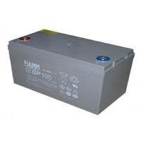 非凡铅酸蓄电池FIAMM SP12-70容量12V70AH含税、免物流运费