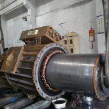合肥ITT潜水泵维修及潜水泵配件热线13385693680-新闻报道